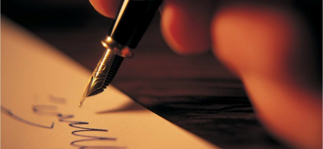 Правовое регулирование отдельных видов обязательств в хозяйствен¬ной (предпринимательской) деятельности