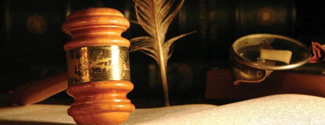 Правовое регулирование конкуренции и антимонопольной деятельности