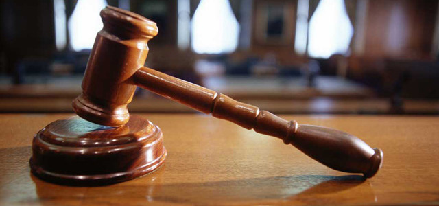 Правовое регулирование разрешения хозяйственных споров
