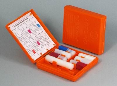 Назначение аптечки индивидуальной АИ-2