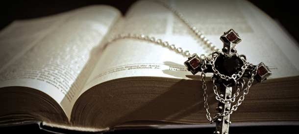 о возникновении и эволюции христианства