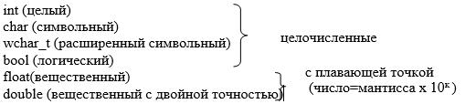 image-1343