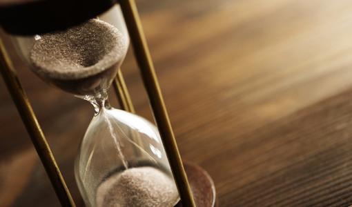 Интерпретация возрастных изменений чувства времени с позиций установочно-событийного подхода