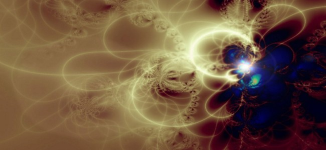 теория строения атома